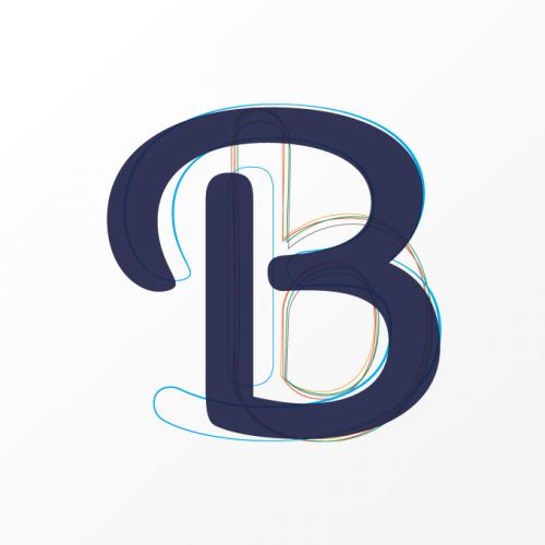 Bukoos-logo-feature
