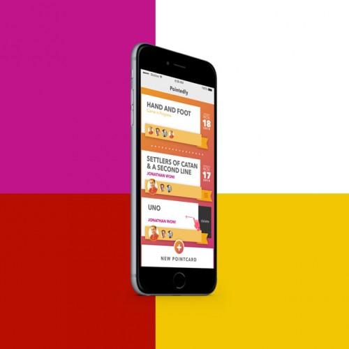 iOS-App-thumbnail