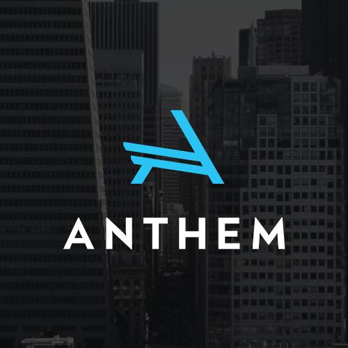 anthem-logo-thumbnail