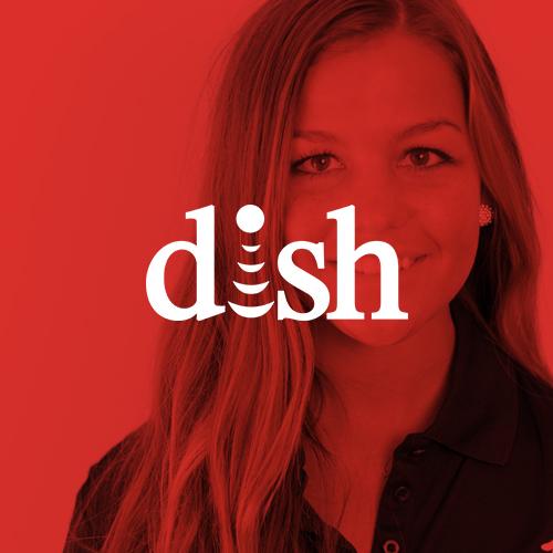 Dish One