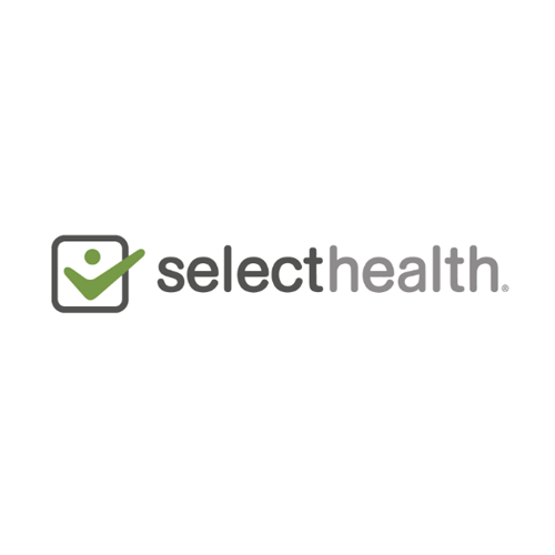 SelectHealth.org